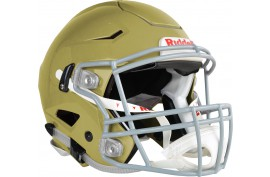 Riddell SPEEDFLEX Helmets High Gloss (XL) - Forelle American Sports Equipment