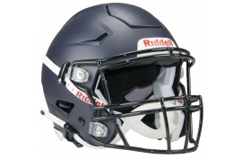 Riddell SPEEDFLEX Helmets High Gloss (M-L) - Forelle American Sports Equipment