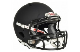 Riddell Victor-i Youth Helmets High Gloss - Forelle American Sports Equipment