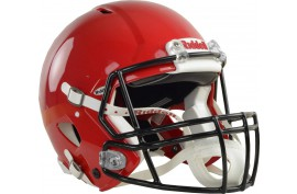 Riddell Speed Icon Helmets (M-L) - Forelle American Sports Equipment