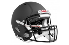 Riddell Speed Icon Helmets High Gloss (XL) - Forelle American Sports Equipment