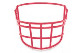 Riddell Z-3B / JOP-DW - Forelle American Sports Equipment