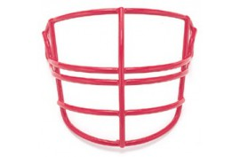 Riddell Z-3BN / NJOP - Forelle American Sports Equipment