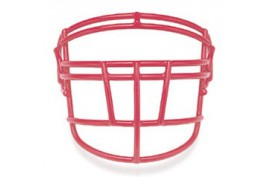 Riddell Z-3BD / RJOP-DW - Forelle American Sports Equipment