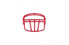 Riddell Z-2BD-XL - Forelle American Sports Equipment