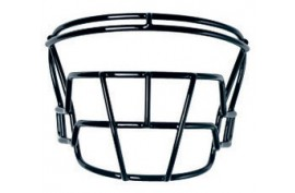 Riddell G2BDC (R74910) - Forelle American Sports Equipment
