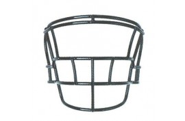 Riddell G3EG (R74945) - Forelle American Sports Equipment