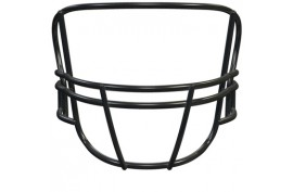 Riddell G-2B Small - Forelle American Sports Equipment