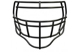 Riddell S3BD (R94975) - Forelle American Sports Equipment