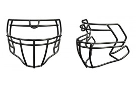 Riddell S2BDUC (R94912) - Forelle American Sports Equipment