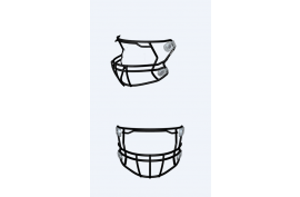 Riddell 360-2BD-LW (R77714) - Forelle American Sports Equipment