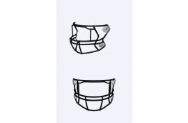 Riddell 360-2EG-LW (R77757) - Forelle American Sports Equipment