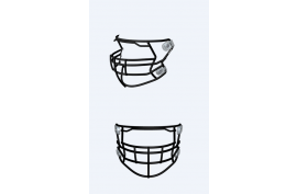 Riddell 360-3BD-LW (R77775) - Forelle American Sports Equipment