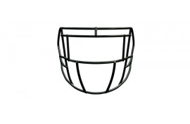 Riddell S2EG-SW-SP (R94921SP5) - Forelle American Sports Equipment