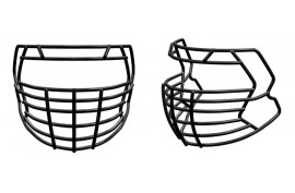 Riddell S2BDC-HT-LW (R94921SP10) - Forelle American Sports Equipment