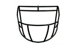 Riddell S2BD-SW-SP (R94921SP4) - Forelle American Sports Equipment