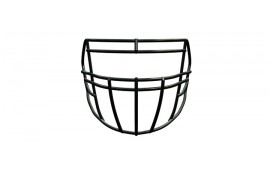Riddell S2BDC-SP (R94921SP3) - Forelle American Sports Equipment