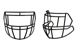 Riddell S2EG-II-SP (R94921SP9) - Forelle American Sports Equipment