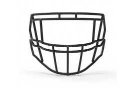 Riddell S2EG-II-HS4 (961757) - Forelle American Sports Equipment