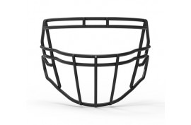 Riddell S2BDC-HS4 (961910) - Forelle American Sports Equipment