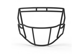Riddell S2BD-SW-HS4 (R961SP1) - Forelle American Sports Equipment
