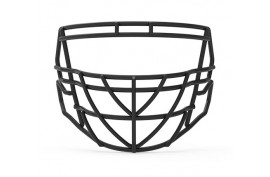 Riddell S2BDC-TX-HS4 (R961SP3) - Forelle American Sports Equipment