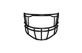 Riddell 360-2EG-II-SP (R777SP4) - Forelle American Sports Equipment