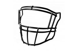 Riddell SF-2EG-II (R95457) - Forelle American Sports Equipment