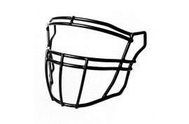 Riddell SF-2BDC (R95410) - Forelle American Sports Equipment
