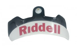 Riddell Speedflex Occipital Liner (R926700) - Forelle American Sports Equipment