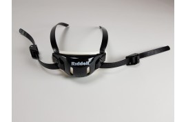 Riddell Speedflex Cam-Loc Hard Cup CS Combo - Forelle American Sports Equipment