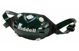 Riddell Speedflex Cam-Loc TCP CS Combo - Forelle American Sports Equipment