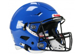 Riddell SPEEDFLEX DIAMOND Helmets - Forelle American Sports Equipment