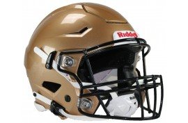 Riddell SPEEDFLEX DIAMOND Helmets Painted - Forelle American Sports Equipment