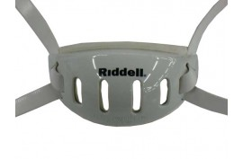 Riddell 360 Hard Cup Combo - Forelle American Sports Equipment