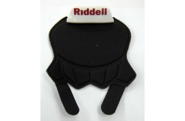 Riddell 360 Front Pocket (R7576) - Forelle American Sports Equipment