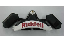 Riddell 360 Occipital Cradle Bumper (R75777) - Forelle American Sports Equipment