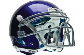 Schutt DNA Pro Plus Helmets (2022) - Forelle American Sports Equipment