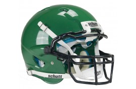 Schutt ION 4D Helmets - Size S - Forelle American Sports Equipment