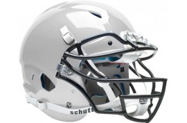 Schutt Vengeance Elite DCT MF Helmets - Size S - Forelle American Sports Equipment