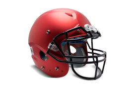 Schutt Vengeance DCT (2040) - Forelle American Sports Equipment