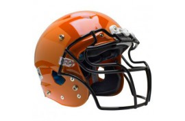 Schutt Vengeance PRO (2043) - Forelle American Sports Equipment