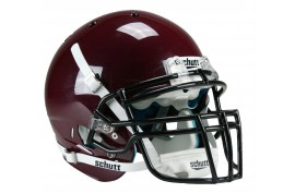 Schutt Air XP (7890) - Forelle American Sports Equipment