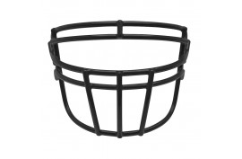 Schutt ROPO-DW - Forelle American Sports Equipment