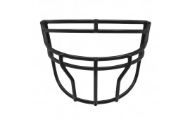 Schutt ROPO-DW-XL - Forelle American Sports Equipment
