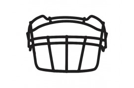 Schutt VROPO DW TRAD - Forelle American Sports Equipment