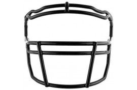 Schutt ION-ROPO - Forelle American Sports Equipment