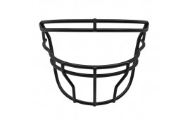 Schutt DNA-ROPO-DW-XL - Forelle American Sports Equipment