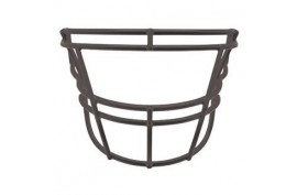 Schutt DNA EGOP II - Forelle American Sports Equipment