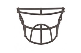 Schutt DNA BD ROPO - Forelle American Sports Equipment